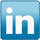 Custom Home Builder on LinkedIN