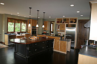 kitchens pictures