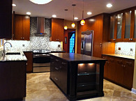 kitchen remodeled pictures