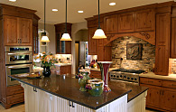 kitchen gallery photos