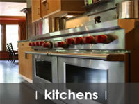 kitchen renovations kitchen remodeling luxury kitchens