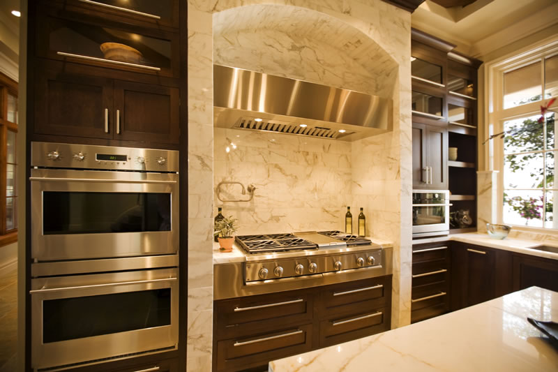 Kitchens Luxury Kitchens Custom Kitchens Kitchen Designs